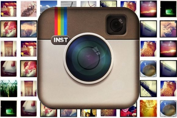 instagramphoto